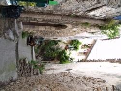 Photo de Saint-Guilhem-le-Désert