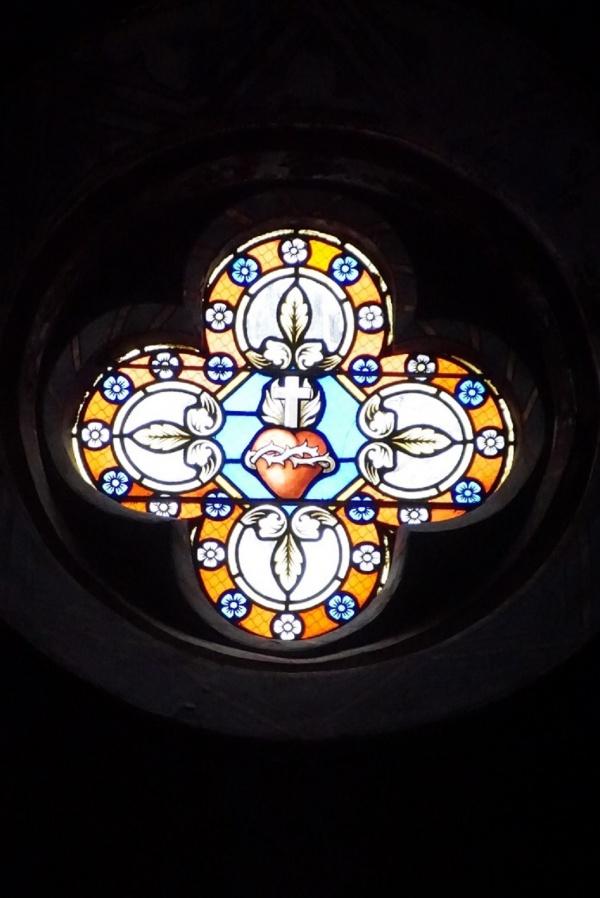 Photo Saint-Pargoire - église Saint Pargoire