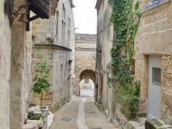Photo de Saint-Pons-de-Mauchiens
