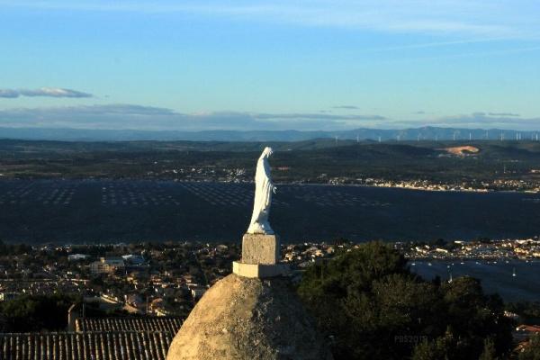 paysage de saint clair essay Mont saint clair filmed with my dji skip navigation sign in  saint jean de fos - hérault - duration:  ambiance du sud cigales paysages sea, coala and sun (mer,.