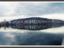 Photo de Sète