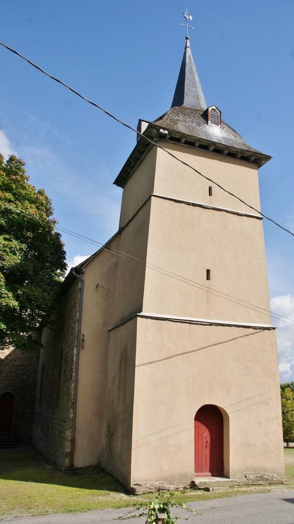 Photo Bovel - église Notre Dame