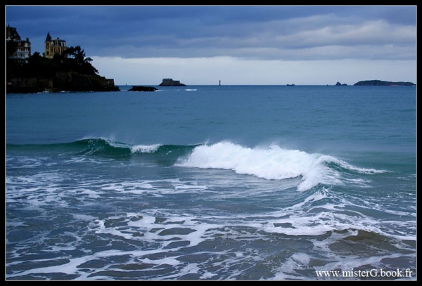 Dinard 35800 - Office du tourisme de dinard ...