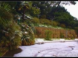 Photo paysage et monuments, Dinard - DINARD