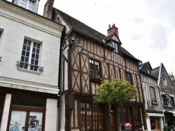 Photo de Amboise