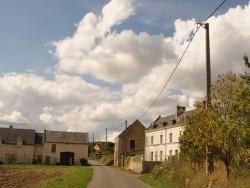 Photo de Avon-les-Roches
