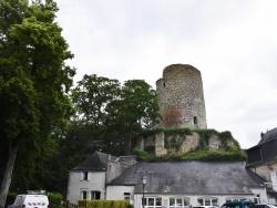 Photo de Château-Renault