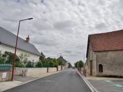 Photo de Montreuil-en-Touraine