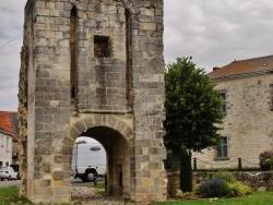 Photo de Sainte-Maure-de-Touraine