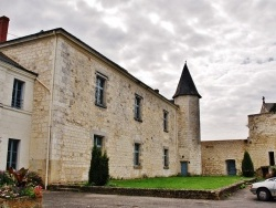 Photo de Sainte-Maure-de-Touraine