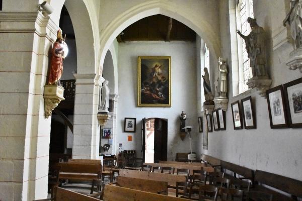 église Saint Ouen