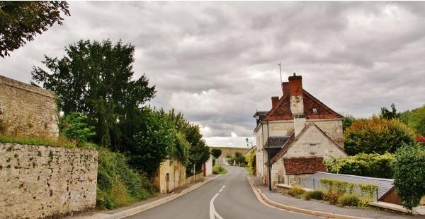 Photo Vou - Le Village