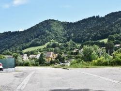 Photo de Monestier-de-Clermont