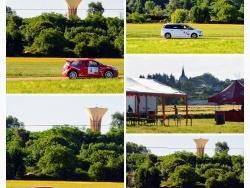 Photo paysage et monuments, Asnans-Beauvoisin - Asnans Jura.Rallye du val d'Orain 2017. ES 1.10 Juin 2017.