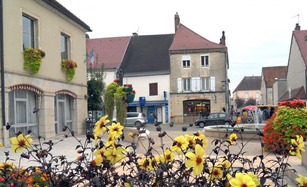 Centre rencontres jura