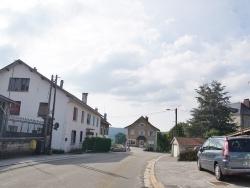 Photo de Chaux-des-Crotenay