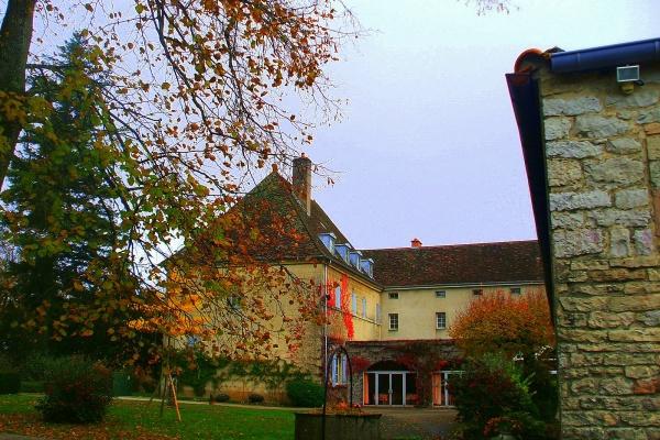 Photo Dole - Dole Mont Roland 2.