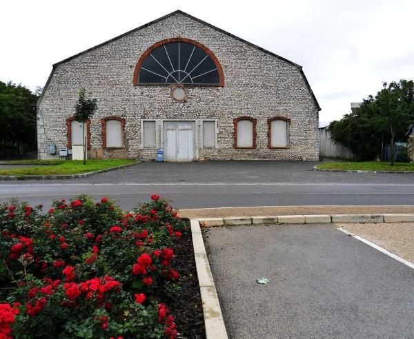 rencontre jura dole Saint-Benoît