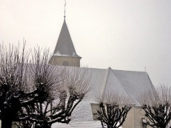 Photo de Longwy-sur-le-Doubs
