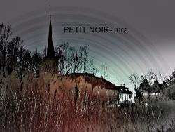 Photo de Petit-Noir