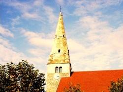 Photo de Ruffey-sur-Seille