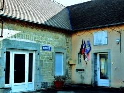 Photo de Villers-les-Bois