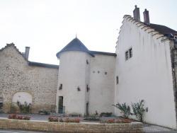 Photo paysage et monuments, Voiteur - Le Village