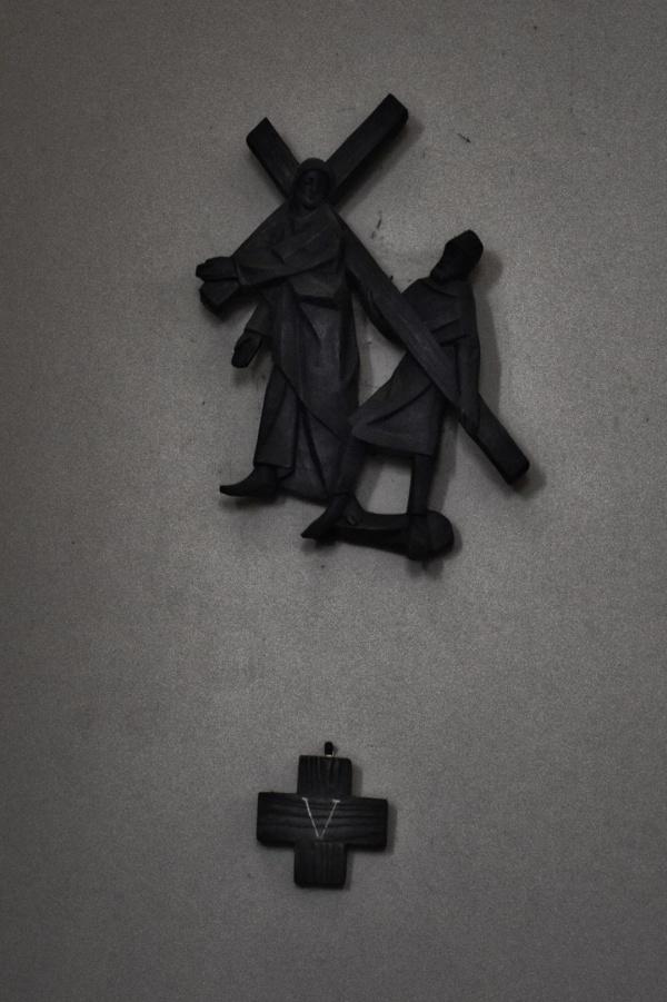 Photo Labenne - église Saint Nicolas