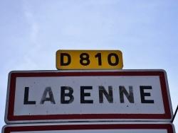 Photo de Labenne
