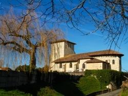 Photo de Montfort-en-Chalosse