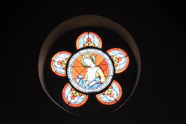 Photo Peyrehorade - église Saint Martin