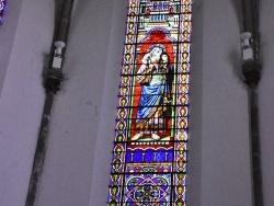 Photo paysage et monuments, Peyrehorade - église Saint Martin