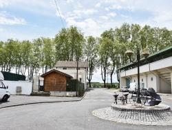 Photo paysage et monuments, Peyrehorade - le Village