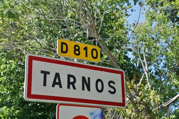 Photo Tarnos - tarnos (40220)