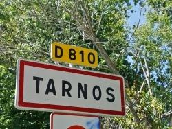Photo de Tarnos