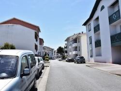 Photo paysage et monuments, Tarnos - le Village