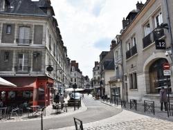 Photo de Blois