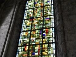 Photo paysage et monuments, Blois - Cathédrale  Saint Louis