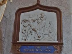 Photo de Candé-sur-Beuvron
