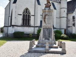 Photo de Chissay-en-Touraine