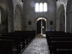 Photo de Fougères-sur-Bièvre