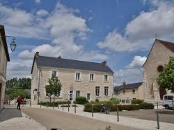 Photo de Landes-le-Gaulois