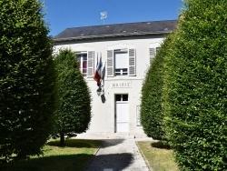 Photo de Lassay-sur-Croisne