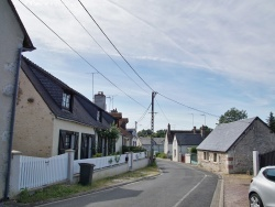 Photo de Monthou-sur-Bièvre