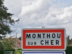 Photo de Monthou-sur-Cher