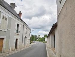 Photo de Monthou-sur-Cher
