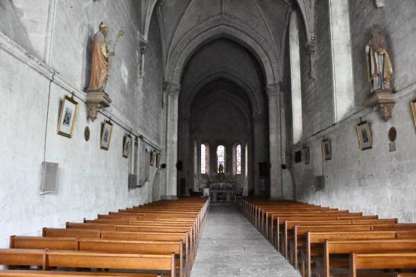 ChapelleNotre Dame