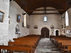 Photo paysage et monuments, Mur-de-Sologne - église Saint Pierre