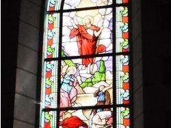 Photo paysage et monuments, Orchaise - église Saint Barthelemy