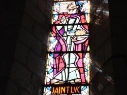 Photo paysage et monuments, Pruniers-en-Sologne - église Saint Jean Baptiste